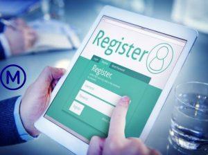 FUOYE Registration Procedure