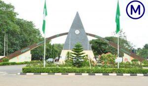 FUNAAB School & Hostel Fees