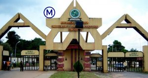 MOUAU Postgraduate Admission List