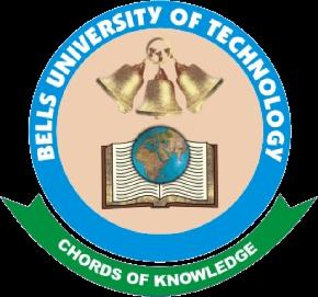 Bells University Admission List