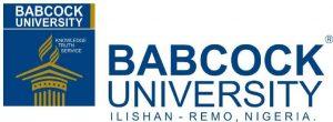 Babcock University Admission List