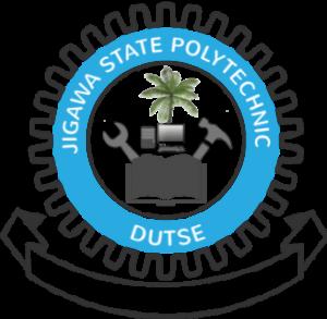 Jigawa State Polytechnic Admission List