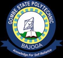 Gombe State Poly Bajoga Admission List