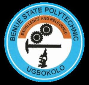 Benue State Poly Admission List