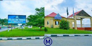 Akwa Ibom State Poly HND Admission List