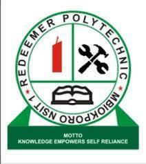 Redeemer Polytechnics Admission List