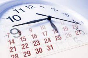 Ui Resumption Date