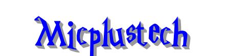 Micplustech.com